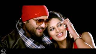 Download Najarey (Video Song) | Kulbir Jhinjer | Punjabi Song Collection | Speed Records Video
