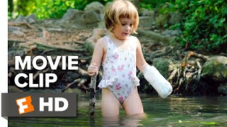 Download Summer 1993 Movie Clip - Look What I Can Do (2018)   Movieclips Indie Video