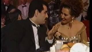 Download ibrahim Tatlises 1990 TRT Yilbasi-Kizlar Orjinal Kayit-Türküola-Minareci-Uzelli-Ömer Almanyadan Video