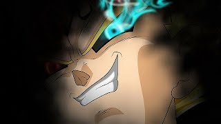 Download Vegeta's DEADLIEST MISTAKE In The Tournament Of Power Video