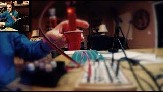 Download Experimenting with Sensors - KOMA Elektronik - Field Kit (Electro Acoustic Workstation) Video