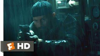 Download World War Z (4/10) Movie CLIP - We Just Woke the Dead (2013) HD Video