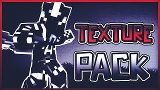 Download ❤️MINECRAFT PVP TEXTURE PACK - FAITHFUL EDIT NO LAG 1.7.X/1.8.X❤️ Video