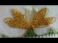 Download Kelebek iğne oyası modeli ve Yapılışı ✔ Video