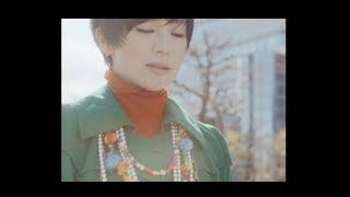Download 椎名林檎 – 人生は夢だらけ Video