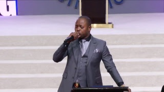 Download Teaching and Healing Service with Pastor Alph Lukau | 25/05/2018 | AMI LIVESTREAM Video