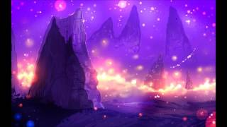 Download Emotional Chillstep Mix 2016 (One Hour) I Going on (Pt. Three) Video