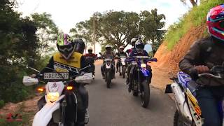 Download Wr brothers tour of riverstone 2017 SRI-LANKA Video