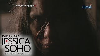 Download Kapuso Mo, Jessica Soho: Maria Labo, a film by Adolf Alix Jr.   Gabi ng Lagim V Video