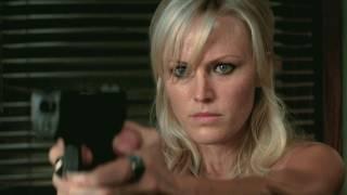 Download 'Catch .44' Trailer HD Video