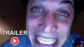 Download Eliminar Amigo 2 (Unfriended 2: Dark Web) - Trailer Subtitulado Español Latino Video