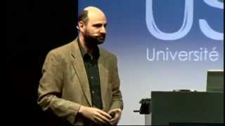 Download Explaining Agile - Martin Fowler and Neal Ford at USI Video