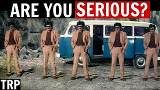 Download 5 Movie Moments That Showcase Everything Wrong With 80s Bollywood! Video