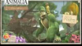 Download Animalia Video