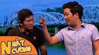 Download Liveshow Nhật Cường Cười Để Nhớ 3 Phần 4 - Con Ma Đề Video