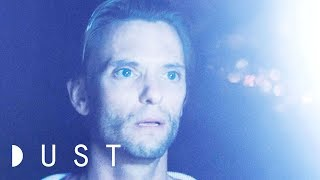 Download Sci-Fi Short Film ″I Know the Truth″ presented by DUST Video