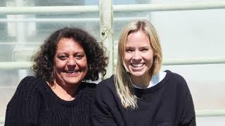 Download StoryCities: Stavanger (Norway) Video