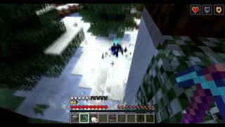 Download MythicMobs - Jökull Video