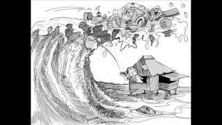 Download Makulay ang buhay editorial cartoon by bladimer usi Video