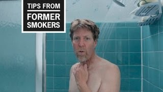 Download CDC: Tips from Former Smokers - Anthem Ad Video