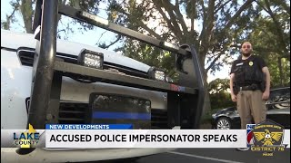 Download 5 MORE Police Impersonators Caught! Compilation #3 Video