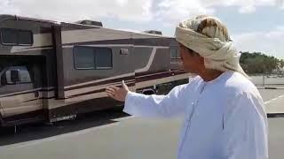 Download كرفانات الخليج وصول الدفعه الجديدة 2020في دبي +971523467721 Video