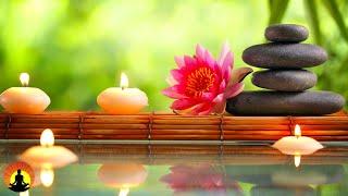 Download 🔴 Relaxing Spa Music 24/7, Meditation, Healing, Sleep Music, Stress Relief, Yoga, Zen, Spa, Sleep Video