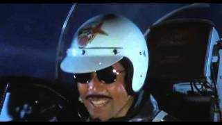 Download Message From Space (1978) Full Movie english dub Video