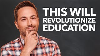 Download This Will Revolutionize Education Video