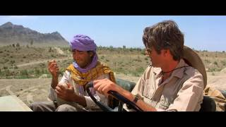 Download Caravans - Trailer Video