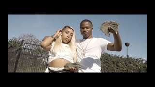 Download Roddy Ricch - Ricch Forever (Music Video) Video