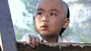 Download Ip Man: Season 1 - Watching a Fight From Afar Video