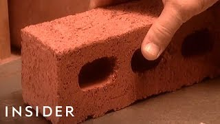 Download How Bricks Are Made Video