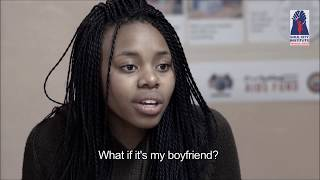 Download What to do if you have been raped Video