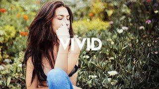 Download Couros - Ne·ver Break ft. Alyss Video