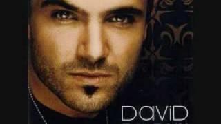Download David Bolzoni yo soy aquel. Video