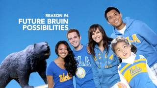 Download UCLA Store Commercial #2 Video