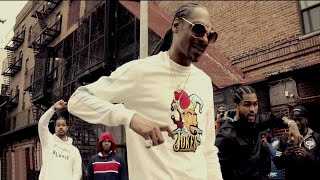 Download Snoop Dogg, Method Man, Redman, DMX - Playa Video