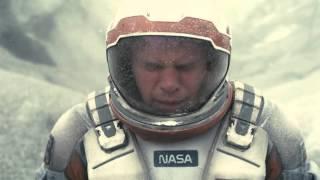 Download Best Scene of Interstellar - Dr.Brand saves Cooper Video