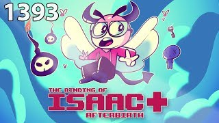 Download The Binding of Isaac: AFTERBIRTH+ - Northernlion Plays - Episode 1393 [Chipper] Video