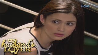 Download My Husband's Lover: Full Episode 1 Video