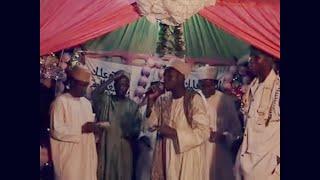 Download FADAR BEGE - Majalisi (Kaduna) Video