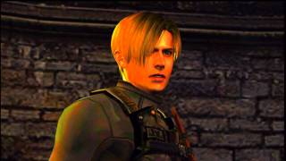 Download Resident Evil 4 - Almost Every Possible Death in HD Video