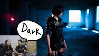 Download Tip ถ่ายรูป125 ปรับรูปโทนดาร์ค Lightroom Dark Tone Video