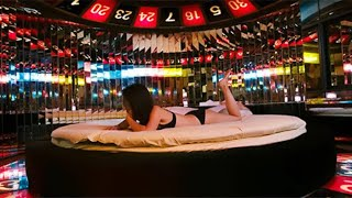 Download The Japanese Sex Hotel Prison Video