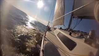 Download Albin Express Video