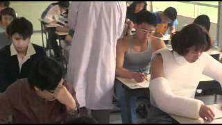 Download Must watch .!!! Exam cheating technology in japan- Funny and Innovative Video