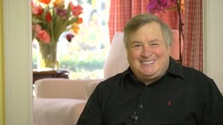 Download Recount Won't Change A Thing! Dick Morris TV: Lunch ALERT! Video