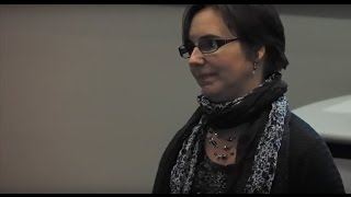 Download Unschooling | Alice Khimasia | TEDxWarwickSalon Video