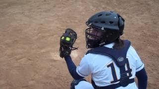 Download ″Stuff″ Softball Players Say Video